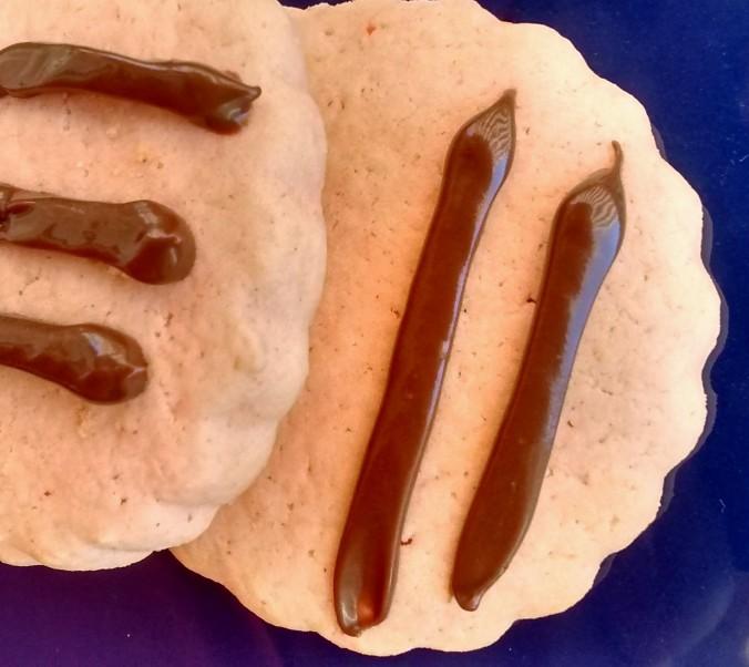 galletas-con-choco2